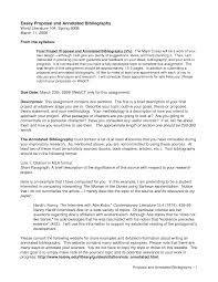 Academic English GROUP      Annotated bibliography     SlidePlayer