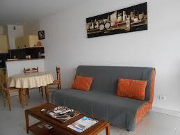 Building A Garage Apartment Sables D Olonne 45m2 Apartment In A Building With Garage Near Sea