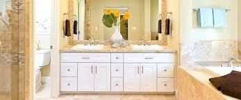 Kitchen Cabinet Refacing Veneer Kitchen And Bath Cabinets U2013 Colorviewfinder Co