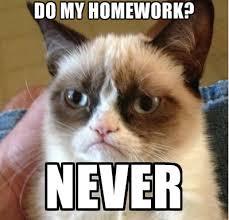 help me do my homework in math   Math Homework Help   Answers to     help me do my homework in math
