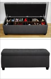 Storage Bench With Hooks by Best 20 Shoe Bench Ideas On Pinterest Diy Bench Front Porch