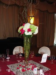 Eiffel Tower Vases Centerpieces Trumpet Vase Wedding Centerpieces Image Collections Wedding