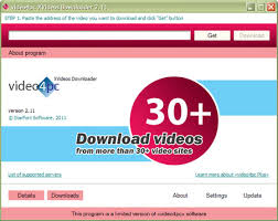 video pc xvideos downloader