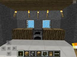 Kitchen Ideas Minecraft Delighful Kitchen Ideas Minecraft Pe Tuesdays Mcpe And Design