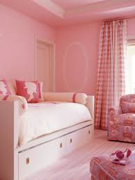 Home Colour Design by Bedroom Color Scheme Generator Ideas For Painting Girls Room With