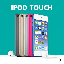 target black friday ipod touch price how much does the ipod touch 5 cost u2013 apple timncarol