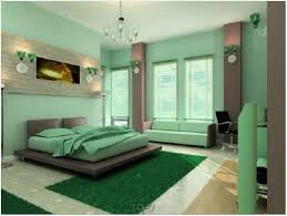 home design wall paint color combination bedroom designs modern pop design color with green combination home design wall paint color combination bedroom designs modern with