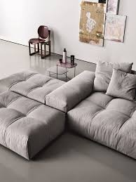 Small Sofa Sectional by Furniture Interior Cool Modern Design Modular Sofas For Small