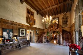 Tudor House Interior by Playboy Mansion Is America U0027s Most Expensive House For Sale
