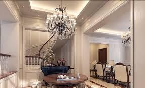 luxury home interiors rosamaria g frangini luxury villa