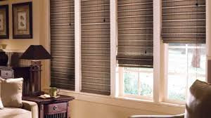 windows types of shades for windows decorating curtains over