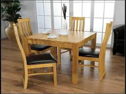 Pattern For Dining Room Chair Covers by Dining Room Chair Covers Diy Dining Room Chair Covers Youtube