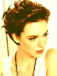 short haircuts curly hair pictures cute curly short hairstyles curly short hairstyles women cute