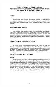 Dare Essay Instructions        Dare essay winners  th grade essay     Millicent Rogers Museum Writing book reports  th grade