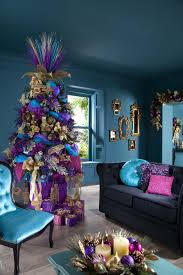 Christmas Tree Ideas 2015 Diy Decoration Excellent Diy Outdoor Christmas Decor Ideas With Year
