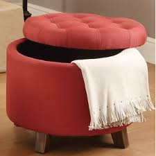 Footstools Ottomans by Very Small Foot Stools Ottomans U0026 Poufs Wayfair