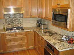 backsplash accecories houzz ideas grey with interior glass