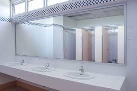 custom mirrors u2013 san antonio glass repair u0026 replacement