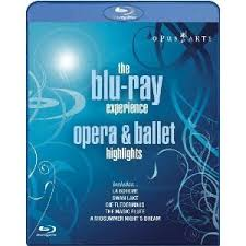 Playere media Blu-ray pentru Windows