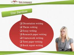 Welcome To The Most Trusted And Professional Dissertation Writing     DISSERTATIONKING org