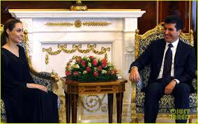 angelina jolie iraqi prime minister 03