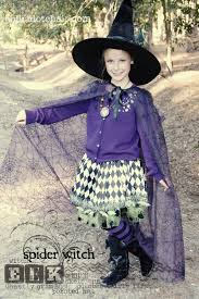 pattern witch costume witches halloween costume ideas the polkadot chair