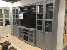 ikea u2026 basement pinterest living rooms basements and room