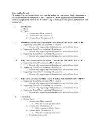 comparison contrast essay slideshare block arrangement introbasic