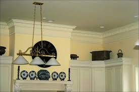 Kitchen Island Lighting Lowes by Kitchen Home Depot Ceiling Chandeliers Home Depot Light Bulbs