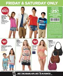 2017 home depot spring black friday ad sears spring black friday ad 4 28 4 29 coupon world