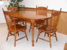 city furniture dining room value city furniture living room sets beautiful design maple dining room set classy delightful maple
