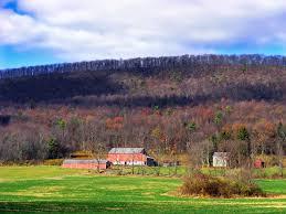 Miles Township