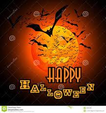 halloween flyer background free halloween flyer background template clipartsgram com