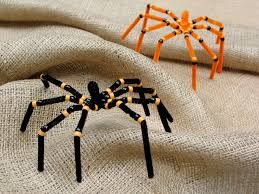 small halloween gifts best 25 spider crafts ideas on pinterest halloween crafts for