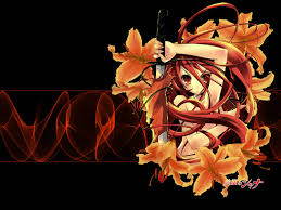 anime wallpaper Images?q=tbn:ANd9GcRZ-JQW97_5AbDuJ_3rhwy5Pr7JQW25fkhLO2A-QKbkEmsG7wut3A