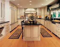 Kitchen Cabinets Ohio by Kitchen Cabinet Outlet Ohio Bar Cabinet