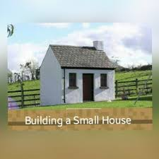 collections of small house free home designs photos ideas