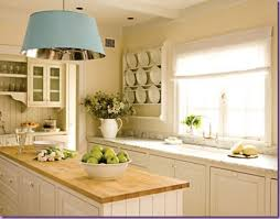 simple kitchen cabinets designs simple kitchen design detritus