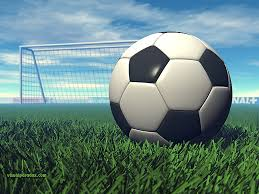 jadwal tv liga inggris, liga italia,liga spanyol, terbaru,www.whistle-dennis.blogspot.com.