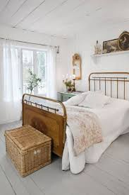 country style bedroom sets farmhouse design the weathered fox