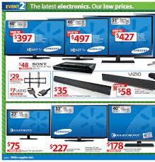 leap tv black friday walmart black friday deals 2013 xbox 360 console apple ipad