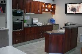 Ex Display Kitchen Islands Display Kitchens For Sale Direct Kitchens