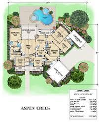 19 home design jobs atlanta petition bring greek life to