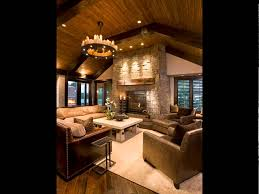 Best Family Room Design  YouTube - Best family room designs