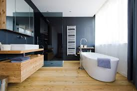 Modern Bathroom Design Ideas Pictures Tips From Hgtv Hgtv With Pic - Contemporary bathroom designs photos galleries