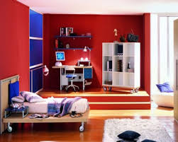 boys bedroom ideas bedroom baby boy room ideas nz childrens