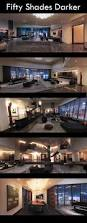 best 25 christian grey bedrooms ideas on pinterest christian christian grey s penthouse apartment in fifty shades darker 2017
