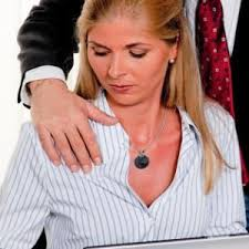 How To Deal With Sexual Harassment At Workplace   Tips To Avoid Sexual Harassment At Workplace