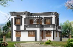 New Home Design Plans New House Plans For  From Design - Home designes