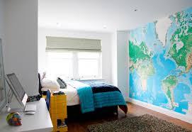 bedroom fancy image of modern bedroom decoration using modern art